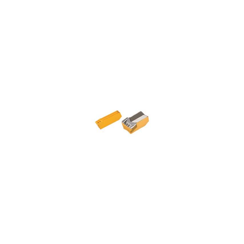 Iscar Gimy-808 Insert Grade Ic808 U.K. ID ZT1128020X