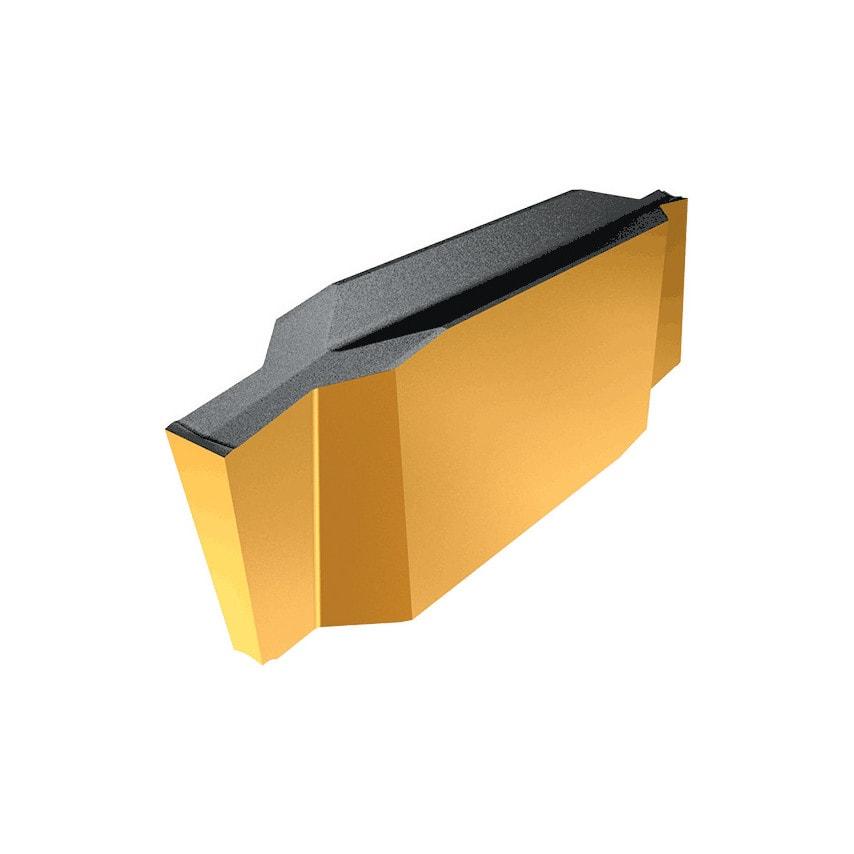 Iscar Gip-0.80-0.00 Insert Grade Ic54 U.K. ID ZT1127952X