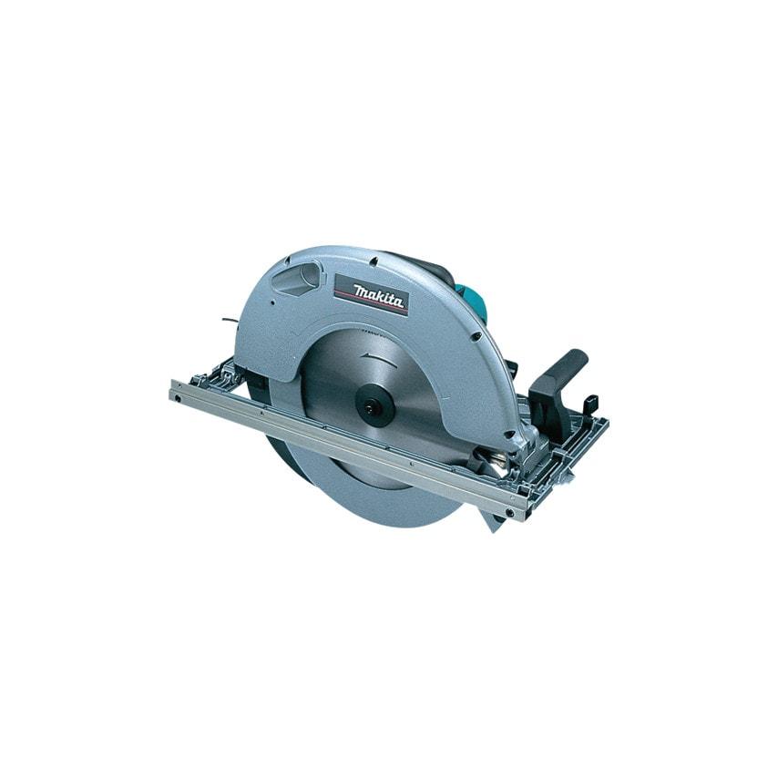 Makita 5143R/2 355MM Circular Saw 240V