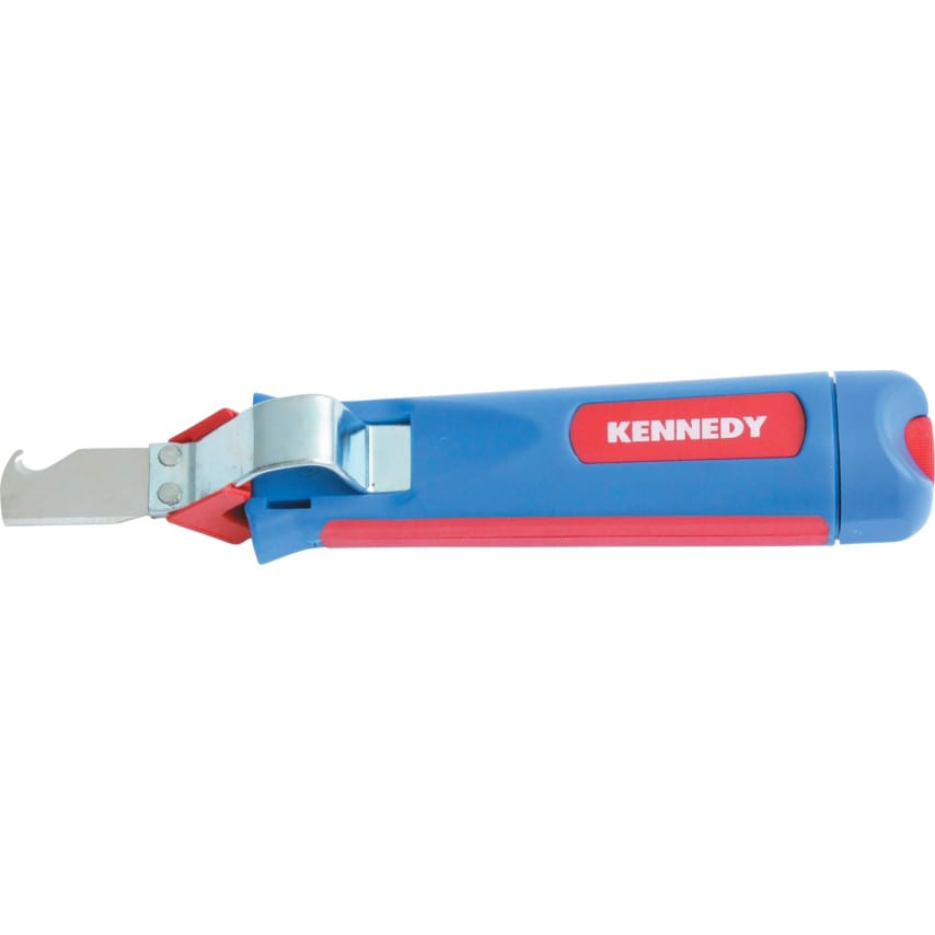 Kennedy Wire | Wire Cable Strippers Free Uk Delivery Over 20 Zoro