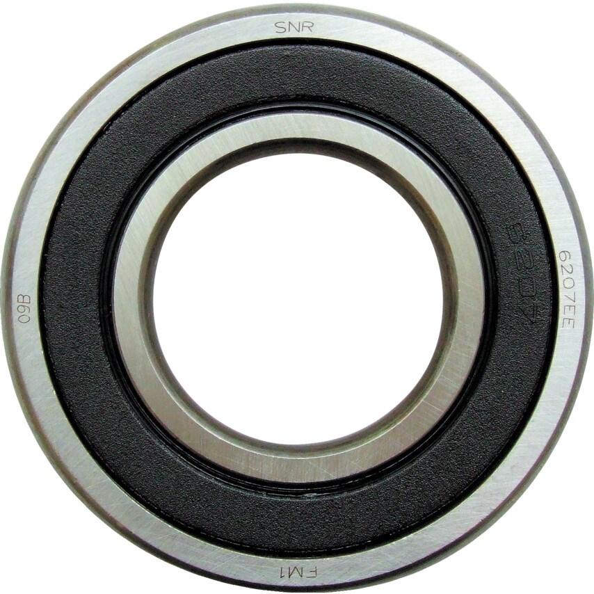 Ntn Snr 6013-Eec3-J30 Deep Groove Ball Bearing U.K. ID ZT1038283X