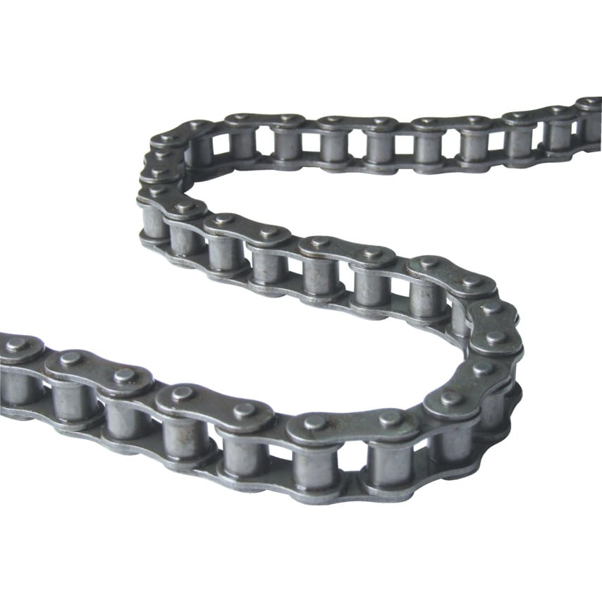 40-1 Connecting Link -American Std