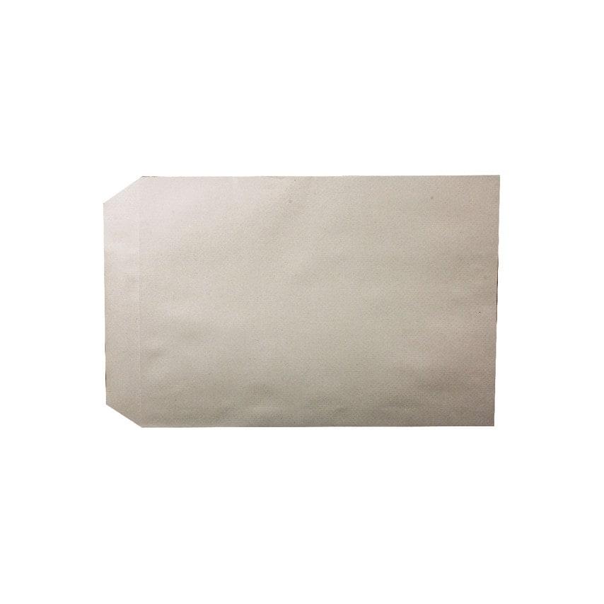 Qconnect Kf3461 Envelope C4 S/Adh Man.(Pk-250) U.K. ID ZT1048781X