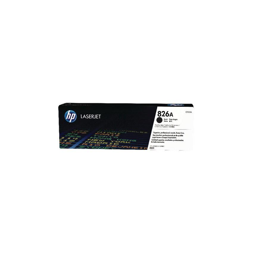 Cf310A 826A Laserjet Toner Cartridge Blk UK Specification