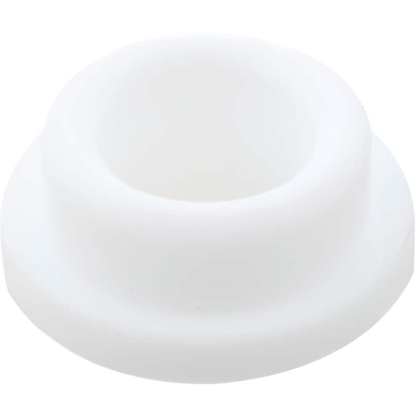 Kennedy 54N01 Gas Lens Heatshield