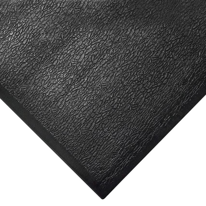 Coba 0.9Mx1.5M Durastep-Black UK Specification