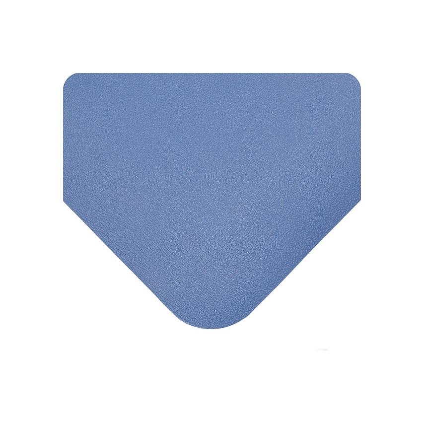 Wearwell 423.12X2X3Bl Soft Rock Bluestone 61Cm X 91Cm UK Specification