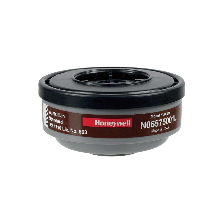 Honeywell North N06575001L Filter A1 (pair)