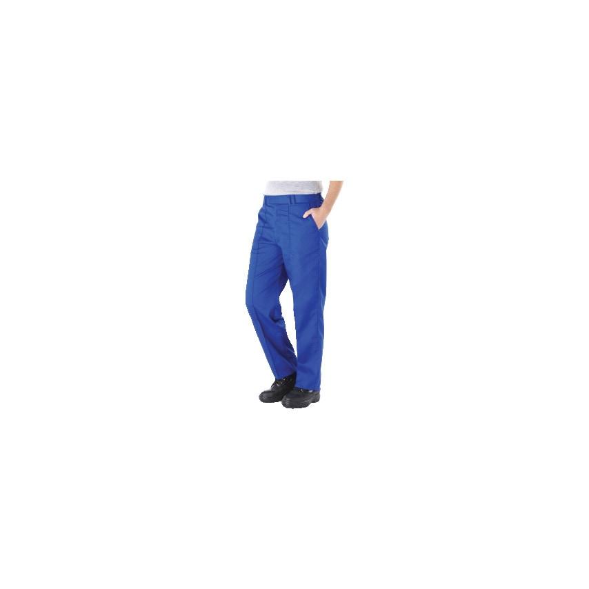 Benchmark Trousers T24 Classic Women'S Size 20 Blue Trousers U.K. ID ZT1171356X
