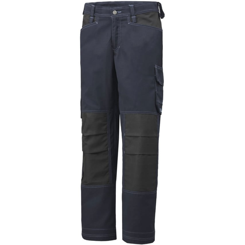 76424-599 West Ham Trousers C62