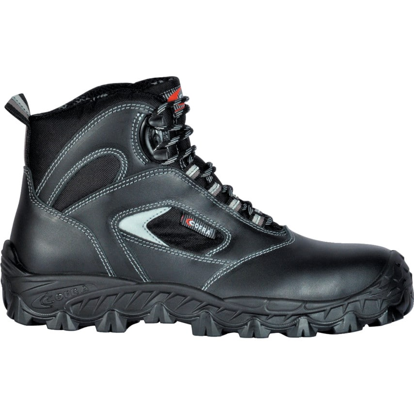 531095dfe64 Workplace Composite Safety Boots UK Supply : UKWorkplaceSupply.co.uk